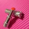 日本名牌JILLSTUART的口红~化妆品💄