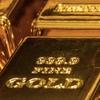 金地金・金貨の購入方法