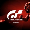 グランツーリスモSportのオープンβテストが楽しかった!そしてコントローラーがぶっ壊れました。