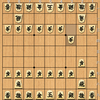 第4期叡王戦予選 深浦九段VS藤井九段