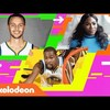 Meet Your 2017 KCS Winners!! | Kids' Choice Sports | Nick
