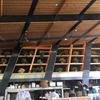 『GLASS HOUSE』カフェレストラン - 香港 / IFCモール