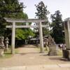 大仏殿の守護神 手向山八幡宮(東大寺その8)