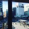 鎌倉パスタinMIDORI長野