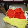染み抜き職人の民俗誌―長崎市の事例―