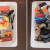 日々のおもちゃの片づけを楽にする仕組みを紹介!〜片づけ収納ドットコム〜