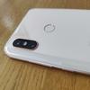 【購入レビュー】Xiaomi Mi 8 global版を写真多めにレビュー iPhoneXにそっくりだけど価格は半額で性能は上!?【Androidスマートフォン】