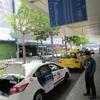 ベトナムで配車アプリUBERがGrabに買収されてから起こったこと