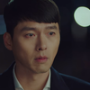 【愛の不時着】《検証》セリは何日北朝鮮にいたのか?~前編~