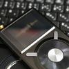 音楽を聴く時の機材(アンプなど)をご紹介致します。