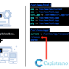 CakePHP3のmigrationsシェルに一括オプション追加