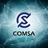 COMSA事業化に向けた体制強化発表!
