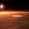 火星で生きている可能性のある超スーパー微生物の正体