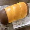 松月堂製パン