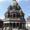 ネパ-ルの宮廷と寺院・仏塔 第82回