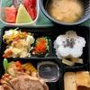 【バンコクデリバリー】5つ星ホテルの和食弁当がお得価格!日本料理KISSO 吉左右atザ ウエスティン グランデ スクンビット バンコク@アソーク