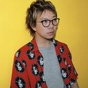 大分県 別府市 美容室 JERICHO HAIR 松宮BLOG 『5年目の奮闘』