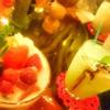 【R18】【東京・渋谷】アダルトグッズに見て触れて♡バイブバー「ワイルドワン」に行ってきた