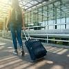 すべての旅行者が知っておくべき旅行の準備&ヒントBEST10