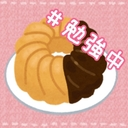 hirapi's blog