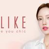 〖インスタ映え〗インスタグラムのおすすめカメラアプリ「Ulike」