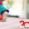 【2020年1月】ポケモンGOイベントまとめ:GOバトルリーグ開催・タマゴマラソン・ヒードラン復刻など