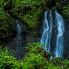【新潟滝巡り】白玉の滝〜アクセス良好!「ついで」に行くのにちょうどいい滝〜