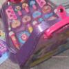 7歳女の子 プレゼントは「メイクセット」【子どもが喜ぶものをブログで紹介】