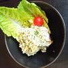 Tokyo Sukiyaki-Tei (South Kenshington) すき焼きといえばここ。しかないから仕方ない