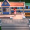 パクリ?オマージュ?「どうぶつの森」そっくりなゲーム『Hokko Life』が登場