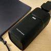 RAVPower『RP-PB054』レビュー|AC出力つきモバイルバッテリーで外出先のコンセント探しの悩みから解放!