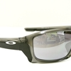 OAKLEY STRAIGHT LINK