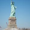 アメリカ旅行1〜いきさつ・旅のはじまり〜