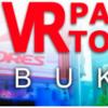 池袋にもVRの波が!? アドアーズ「VR PARK TOKYO」誕生!!