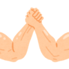 【まとめ】上腕三頭筋を様々な角度から理解してトレーニングに役立てよう