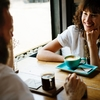 心から友達になろう!外国人との会話でも心と心で語り合う方法