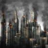 関東大震災、首都直下型地震はいつ起きる?南海トラフが連動する可能性も
