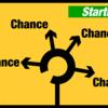 エコシステム停滞・ベトナムが脱するべきStartupの悪循環