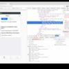 Onsen UI × Vue × mBaaSでカンファレンスアプリを作る(その1)