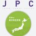 仙台市の都市力は全国7位! 日本の都市特性評価 JPC (Japan Power Cities) 2019