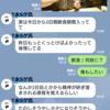 【断食初日は呑みにGO!GO!】