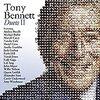 Tony Bennettなど