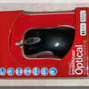 Comfort Mouse 4500 と IntelliMouse Optical