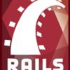 binって何?railsとrakeって何??(後編)