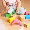 2017年版子どもが喜ぶおすすめのおもちゃ20選