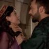 オスマン帝国外伝シーズン1第47話で気になったこと