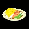 【2019.5.14】『給食無理矢理完食』ニュースを見た、からの中国給食(おやつ食)事情