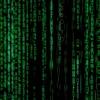 Linux組み込みアプリでの異常な動作についてシステムログを監視する方法
