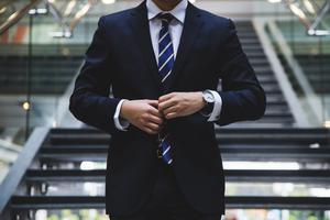 いま学生が企業に求めるものとは?新しい就活の形「エシカル就活」