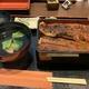 """香川県高松市にある""""うなぎ匠大川"""" 並ぶ価値のある鰻屋さん"""